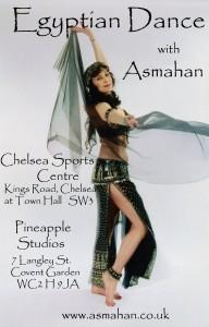 chelsea flyer final copy