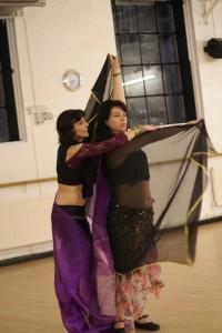 dance class teach 3
